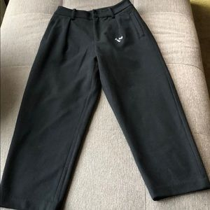 EUNINA pants